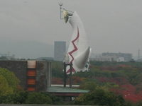 Tower_of_taiyoh