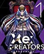 Re_creators